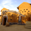 Gaoui Village African Traditional Architecture